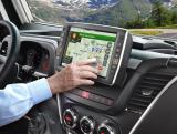 Iveco-Daily-Navigation-X902D-ID-easy-to-reach