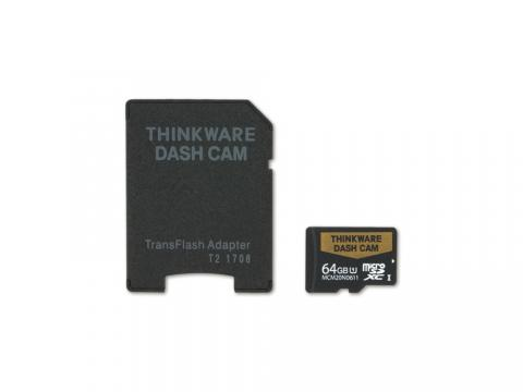 DVM-64SD_Micro-SD-Card-64-GB-with-adapter