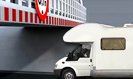 Don't Be Taken By Surprise